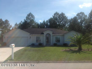 Photo of 6924 Clinton Corners Dr West, Jacksonville, Fl 32222 - MLS# 667387