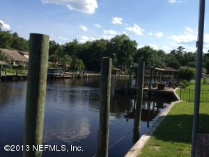 Photo of 6523 River Point Dr, Fleming Island, Fl 32003 - MLS# 667391