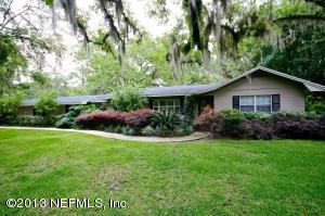 Photo of 11037 Scott Mill Rd, Jacksonville, Fl 32223 - MLS# 667399