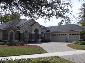 Photo of 260 Pinehurst Pointe Dr, St Augustine, Fl 32092 - MLS# 667402