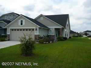 Photo of 1801 Enterprise Ave, St Augustine, Fl 32092 - MLS# 667404