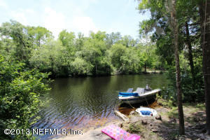 Photo of 4315 Lazy Acres Rd, Middleburg, Fl 32068-4919 - MLS# 667068