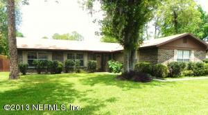 Photo of 1746 Cinnamon Dr, Orange Park, Fl 32073 - MLS# 668811