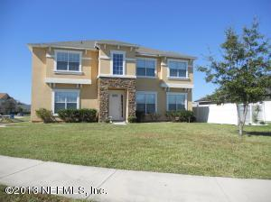 Photo of 12449 East Tropic Cir, Jacksonville, Fl 32225-6240 - MLS# 646839