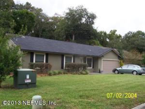 Photo of 12628 Gathering Oaks Dr, Jacksonville, Fl 32258-3418 - MLS# 669910