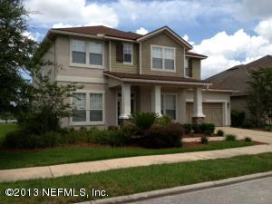 Photo of 12001 Marldon Ln, Jacksonville, Fl 32258-9462 - MLS# 669991