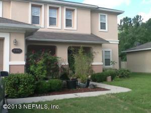 Photo of 9390 Hawks Point Dr, Jacksonville, Fl 32222 - MLS# 658885