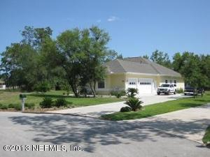 Photo of 2638 Peacock Cove, Middleburg, Fl 32068-5845 - MLS# 671926