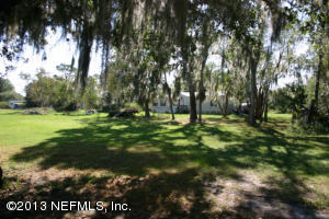 Photo of 321 Crescent Lake Shore Dr, Crescent City, Fl 32181 - MLS# 672556
