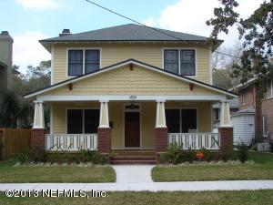 Photo of 0 East 5th, Jacksonville, Fl 32206 - MLS# 653058