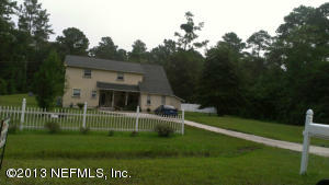 Photo of 2656 Halperns Way, Middleburg, Fl 32068 - MLS# 677836