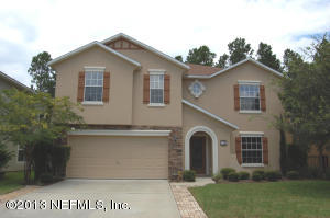 Photo of 126 Thornloe Dr, St Johns, Fl 32259 - MLS# 679925