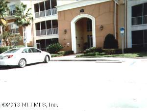 Photo of 9831 Del Webb Pkwy, 3205, Jacksonville, Fl 32256 - MLS# 680147