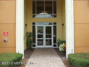 Photo of 9831 Del Webb Pkwy, 3101, Jacksonville, Fl 32256-5809 - MLS# 680807