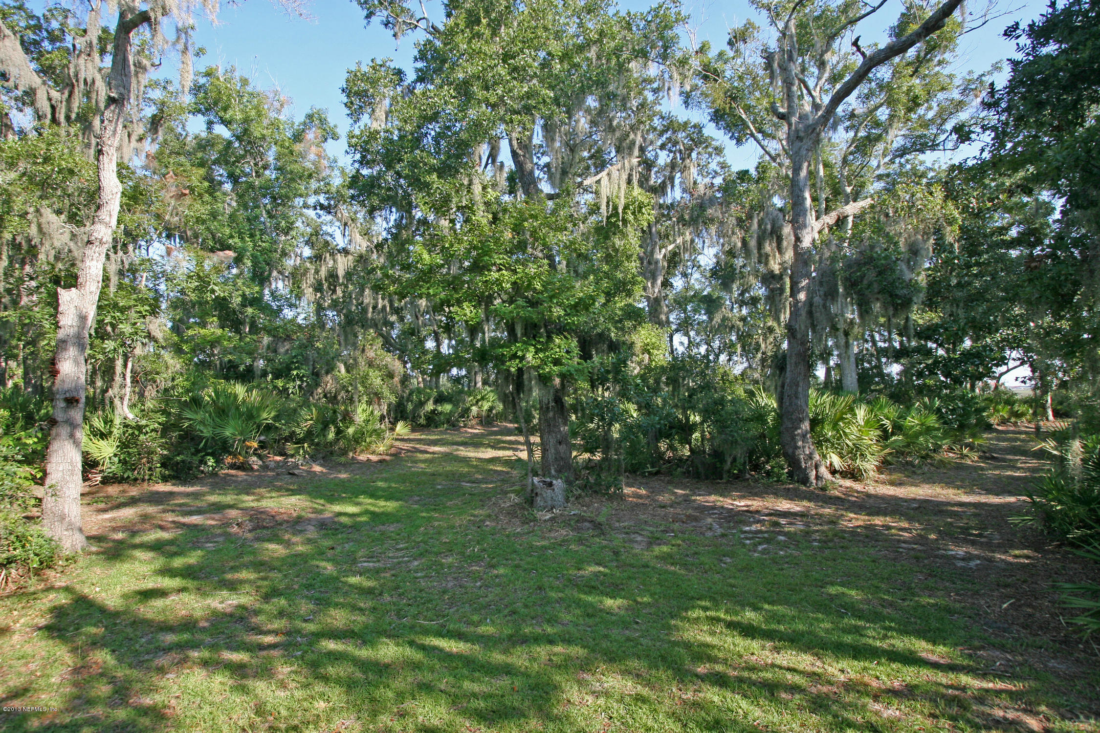 0 FIDDLERS PT., JACKSONVILLE, FLORIDA 32225, ,Vacant land,For sale,FIDDLERS PT.,680695