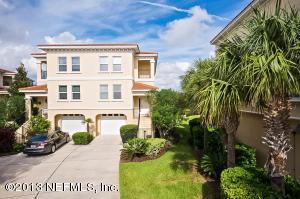 Photo of 2102 Windjammer Ln, St Augustine, Fl 32084-5244 - MLS# 684913