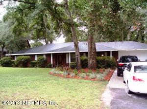 Photo of 6793 Womans Club Dr, Keystone Heights, Fl 32656 - MLS# 684948