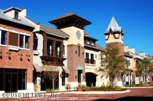 Photo of 9823 Tapestry Park Cir, 103, Jacksonville, Fl 32246 - MLS# 684943