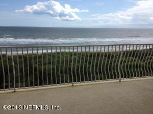 Photo of 120 South Serenata Dr, 323, Ponte Vedra Beach, Fl 32082 - MLS# 686065