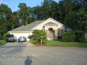 Photo of 11517 Eagle Crest Ln, Jacksonville, Fl 32258-1505 - MLS# 686629