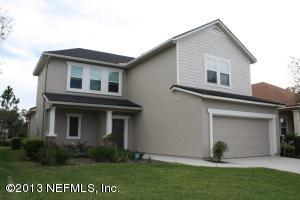 Photo of 51 Windstone Ln, Ponte Vedra, Fl 32081 - MLS# 689373
