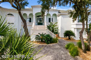 Photo of 96604 Sandpenny Island, Fernandina Beach, Fl 32034 - MLS# 688612
