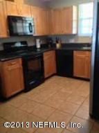 Photo of 723 Miltondale Rd, Macclenny, Fl 32063 - MLS# 689483