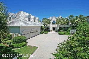 Photo of 55 Ponte Vedra Blvd, Ponte Vedra Beach, Fl 32082 - MLS# 690891