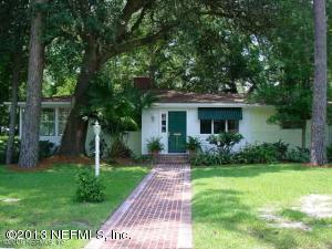 Photo of 4566 Country Club Rd, Jacksonville, Fl 32210 - MLS# 690015