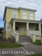 Photo of 355 East 1st, Jacksonville, Fl 32206 - MLS# 691589