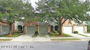 Photo of 7567 Scarlet Ibis Ln, Jacksonville, Fl 32256 - MLS# 692492