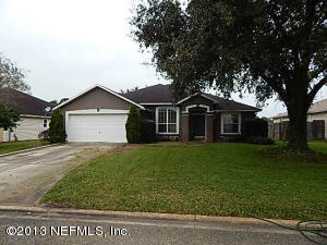 Photo of 10345 Sugar Grove Rd, Jacksonville, Fl 32221 - MLS# 693228