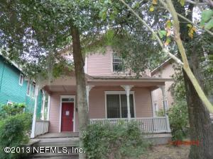 Photo of 1415 Pearl St North, Jacksonville, Fl 32206 - MLS# 693655