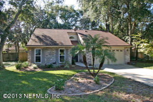 Photo of 11366 Weeden Island Way, Jacksonville, Fl 32225 - MLS# 695012