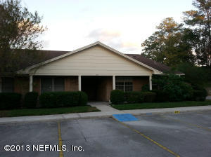 Photo of 9252 San Jose Blvd, 2201, Jacksonville, Fl 32257 - MLS# 694933