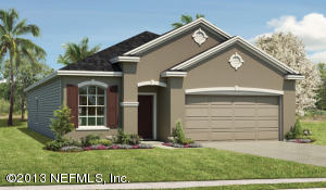 Photo of 115 Litke Ln, St Augustine, Fl 32086 - MLS# 695028