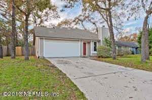 Photo of 12928 Julington Ridge Dr East, Jacksonville, Fl 32258 - MLS# 694976