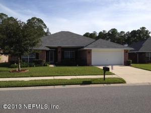 Photo of 3157 Silverado Cir, Green Cove Spr, Fl 32043 - MLS# 694974