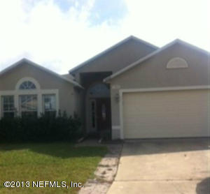 Photo of 11042 Pierce Arrow Ct, Jacksonville, Fl 32246-1400 - MLS# 694973