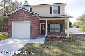 Photo of 11768 Fayal Dr, Jacksonville, Fl 32258 - MLS# 694975