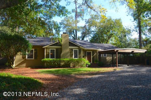 Photo of 4989 Apache Ave, Jacksonville, Fl 32210 - MLS# 694985
