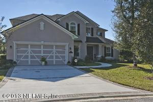 Photo of 812 Harbor Preserve Ct, Ponte Vedra, Fl 32081 - MLS# 694988
