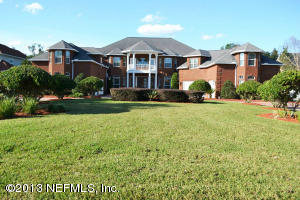 Photo of 2085 Salt Myrtle Ln, Fleming Island, Fl 32003 - MLS# 694991
