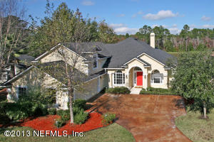 Photo of 1816 Creekwood Ln, Fleming Island, Fl 32003 - MLS# 694999