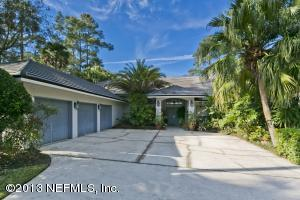 Photo of 4501 Old Lantern Ct, Ponte Vedra Beach, Fl 32082 - MLS# 695006