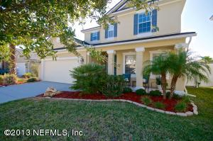 Photo of 12174 Wynnfield Lakes Cir, Jacksonville, Fl 32246 - MLS# 695023