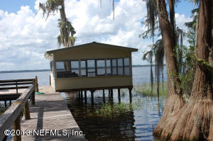Photo of 664 South East 18th St, Melrose, Fl 32666 - MLS# 697067