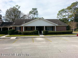Photo of 9252 San Jose Blvd, 3101, 3102, Jacksonville, Fl 32257 - MLS# 699548