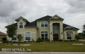 Photo of 13825 Waterchase Way, Jacksonville, Fl 32224 - MLS# 700248