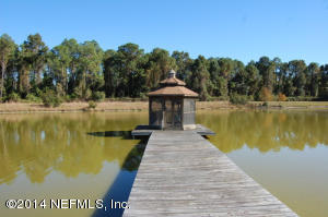 Photo of 1412 South East 31st St, Melrose, Fl 32666 - MLS# 700327